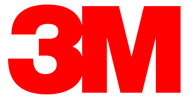 3M Group Logo