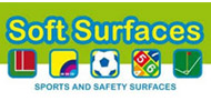 Soft Surfaces Logo