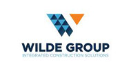 Wilde Group Logo